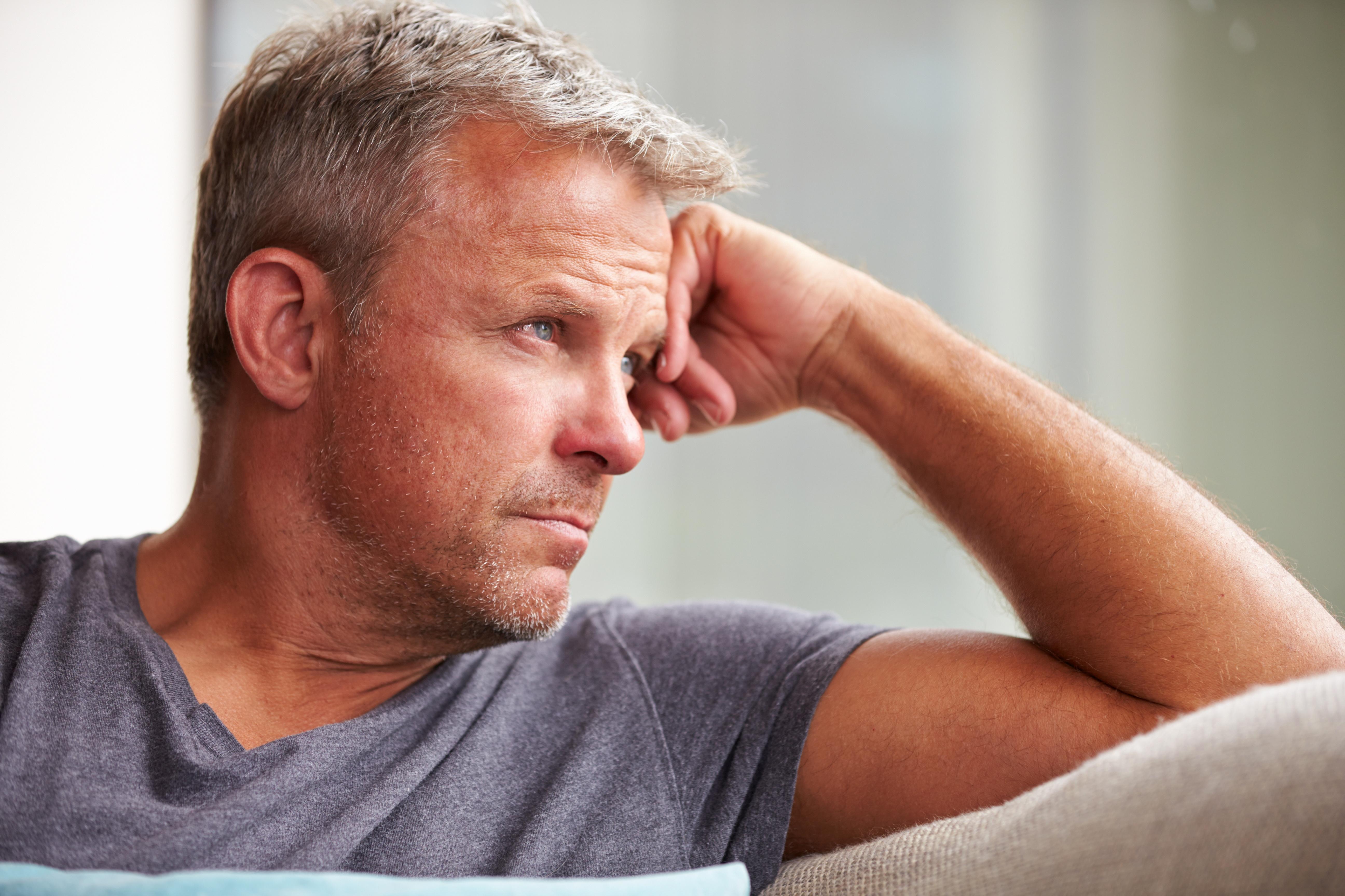 Jak uchronić się przed jesienno-zimową depresją?