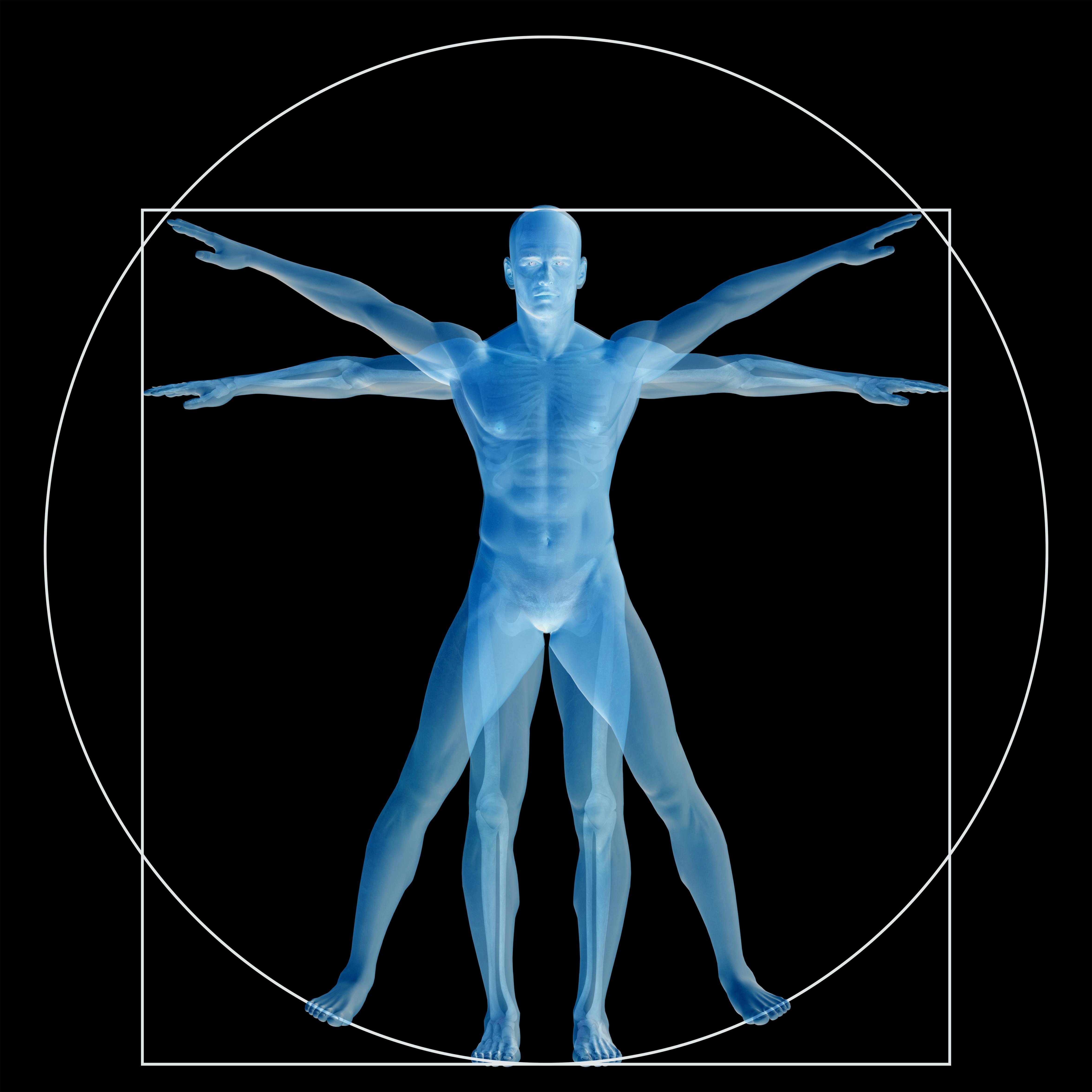 Choroby autoimmunologiczne a ziołolecznictwo