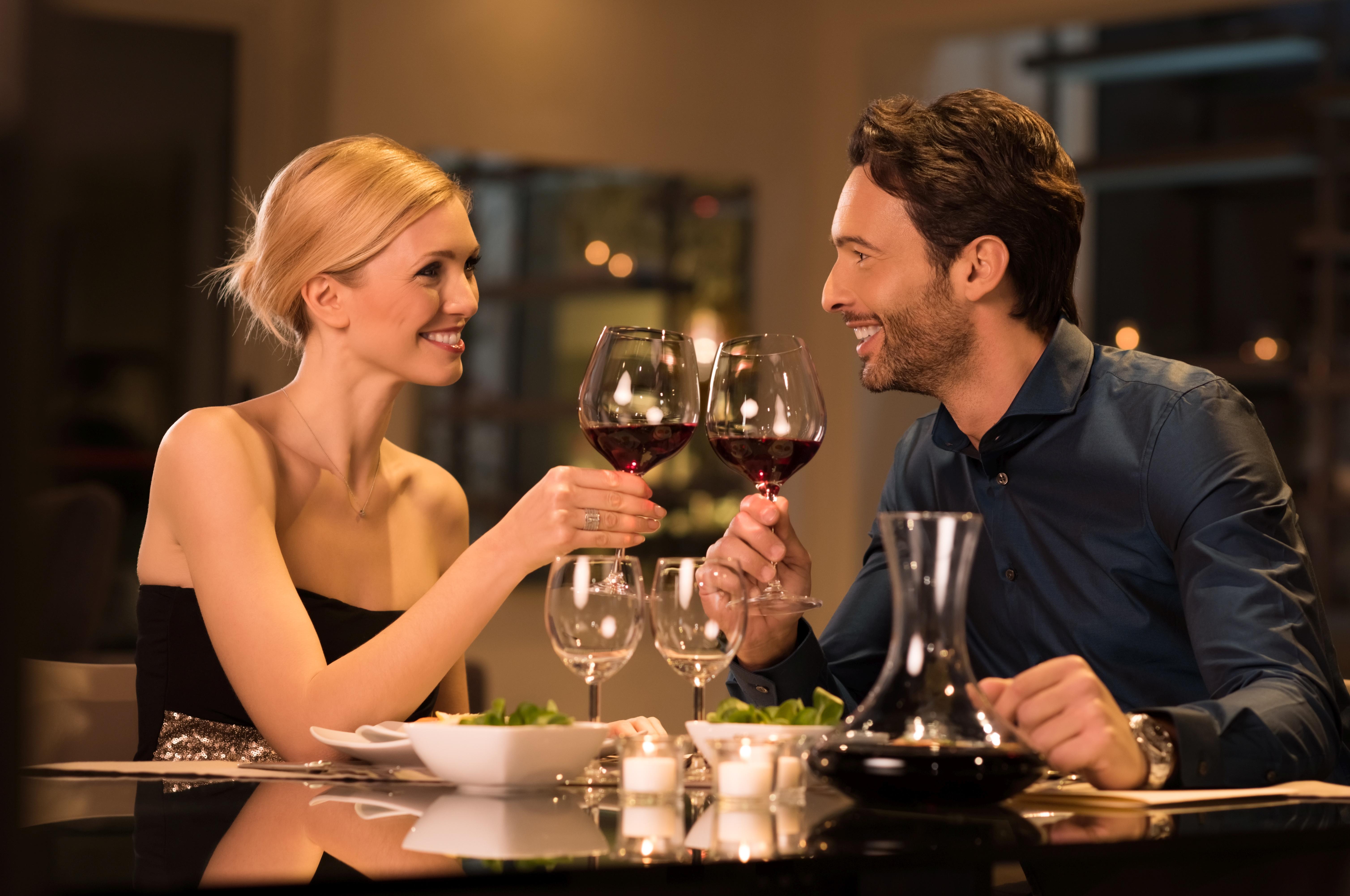 Uzdrawiająca moc wina, czyli jak sobie pomagać bez szkód dla zdrowia?